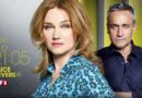 Audiences TV prime 22 octobre : « Alice Nevers » leader, le « 9-1-1 » toujours puissant sur cibles