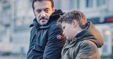 « T'en fais pas, j'suis là » : un téléfilm inédit et un débat sur l'autisme, ce soir sur France 2