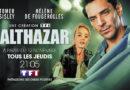 « Balthazar » saison 3 : dès le 12 novembre 2020 sur TF1