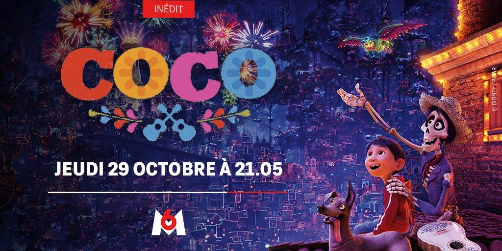 « Coco »