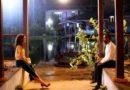 « Coup de foudre à  Bangkok » avec Blandine Bellavoir et Loup-Denis Elion, le 16 novembre sur TF1