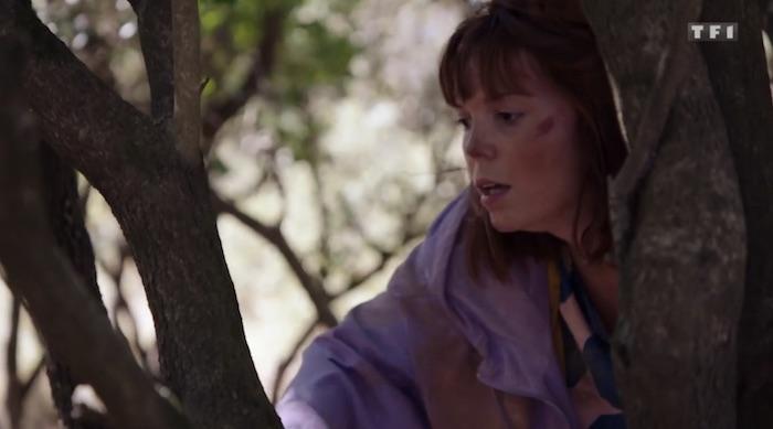 Demain nous appartient en avance : Amanda sort de la grotte (résumés + vidéo épisodes 779 et 780 DNA du 22 octobre 2020)