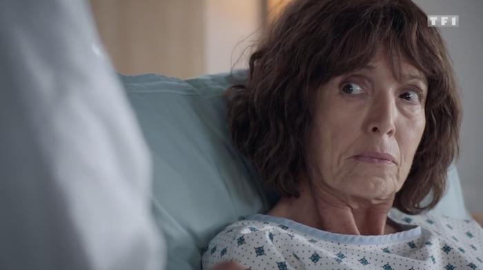 Demain nous appartient en avance : Catherine hospitalisée (résumé + vidéo épisode 769 DNA du 7 octobre 2020)