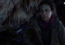 Demain nous appartient spoiler : un nouvel éboulement menace la grotte (VIDEO)