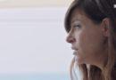 Demain nous appartient spoiler : Flore tente de se justifier... (VIDEO)