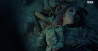 Demain nous appartient en avance : Judith va mal (résumés + vidéo épisode 782 DNA du 26 octobre 2020)