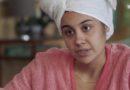 Demain nous appartient spoiler : Noor malade ? (VIDEO)