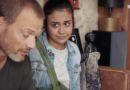 Demain nous appartient spoiler : Noor fait un pas vers Samuel (VIDEO)