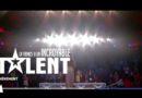 Saison 15 de « La France a un Incroyable Talent » : ça commence ce soir sur M6 !