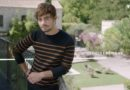 Ici tout commence : Teyssier en garde à vue, Maxime veut parler à Louis, ce qui vous attend vendredi 20 novembre (épisode n°15 en avance)