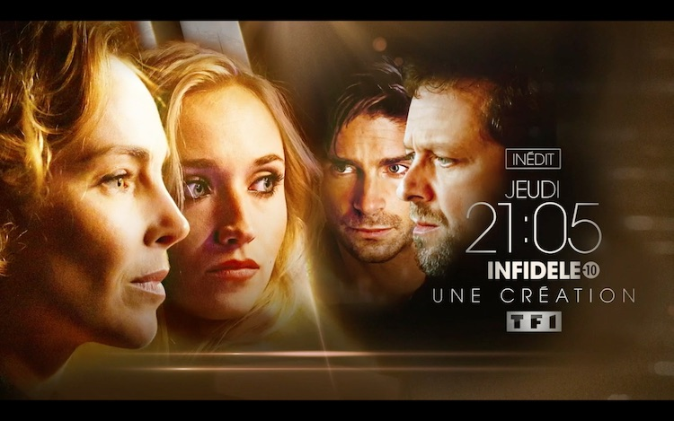 Audiences TV prime 15 octobre 2020