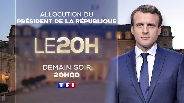 Couvre-feu renforcé, reconfinement? Emmanuel Macron va devoir trancher