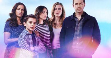 « Manifest » saison 2 : dès le 10 novembre 2020 sur TF1