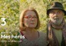 « Mes héros » avec Josiane Balasko et Gérard Jugnot : ce soir sur France 3