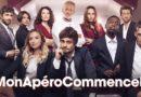 Ici tout commence : TF1 et TikTok s'associent pour #MonApéroCommenceIci