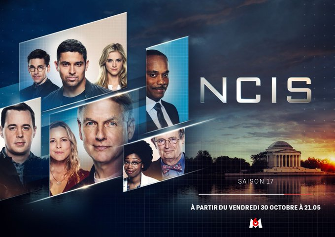 « NCIS » du 5 février 2021