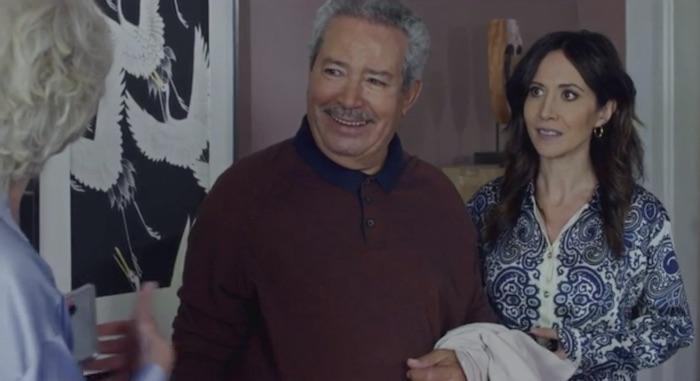 Plus belle la vie : ce soir, le père de Samia débarque (résumé + vidéo de l'épisode 4126 PBLV du 13 octobre 2020)
