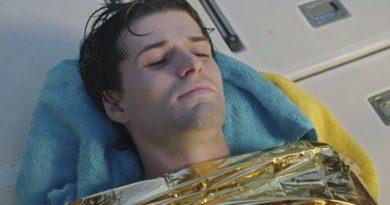 Plus belle la vie : ce soir, César retrouvé entre la vie et la mort (résumé + vidéo de l'épisode 4123 PBLV du 7 octobre 2020)