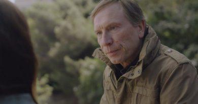 Plus belle la vie en avance : le départ de François (vidéo PBLV épisode n°4144)