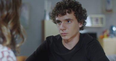Plus belle la vie : ce soir, Kilian coupable ? (résumé + vidéo de l'épisode 4131 PBLV du 19 octobre 2020)