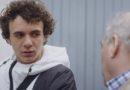 Plus belle la vie : ce soir, Roland et Kilian réconciliés (résumé + vidéo épisode 4139 PBLV du 29 octobre 2020)