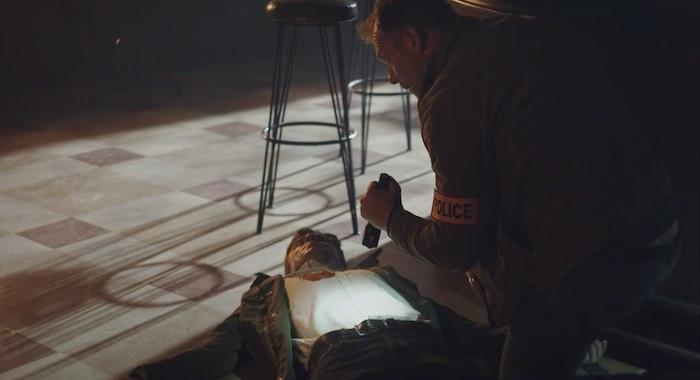 Plus belle la vie en avance : un mistralien retrouvé mort (vidéo PBLV épisode n°4141)