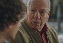 Plus belle la vie en avance : Roland connait-il le coupable ? (vidéo PBLV épisode n°4142)