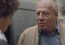 Plus belle la vie en avance : Roland s'en va et abandonne le bar (vidéo PBLV épisode n°4145)