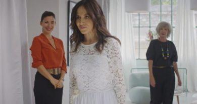 Plus belle la vie en avance : Samia trouve sa robe de mariée (vidéo PBLV épisode n°4131)