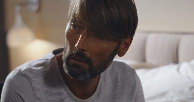 Plus belle la vie en avance : Thomas exclu des Marci (vidéo PBLV épisode n°4132)