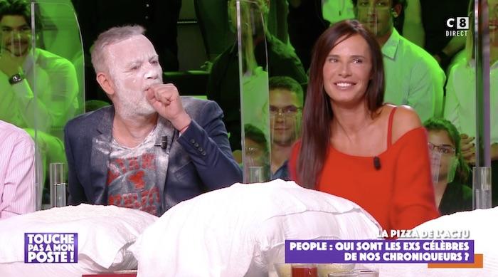 Nathalie Marquay : la femme de Jean-Pierre Pernaut a eu une aventure avec...
