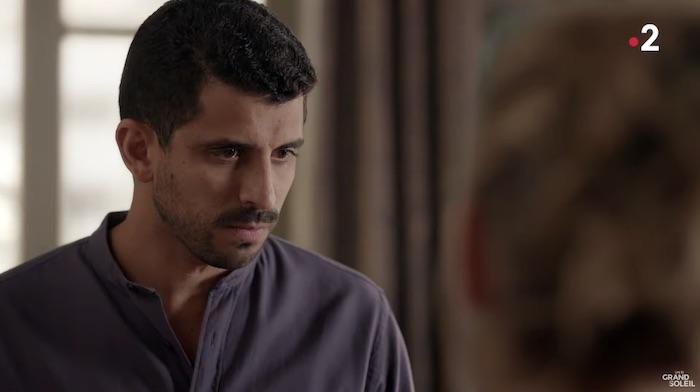 Un si grand soleil : la police proche de Claire et Myriam, Bilal se confie, ce qui vous attend jeudi 15 octobre (épisode n°503 en avance)