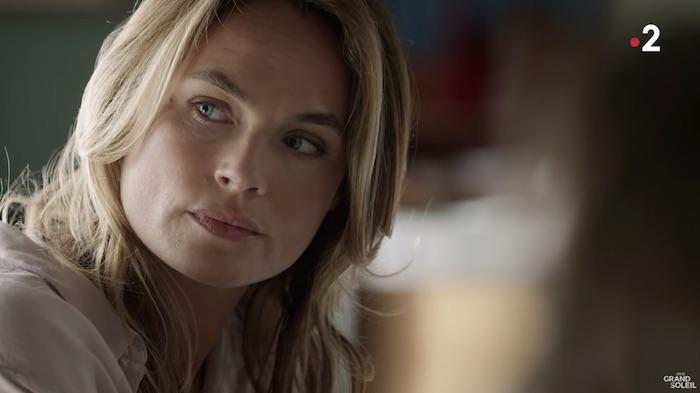 Un si grand soleil : Cécile rencontre Christophe, Joshua retrouve Claire, ce qui vous attend vendredi 23 octobre (épisode n°510 en avance)