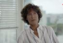 Un si grand soleil en avance : Elisabeth tombe de haut (résumé + vidéo épisode n°511 du 26 octobre 2020)