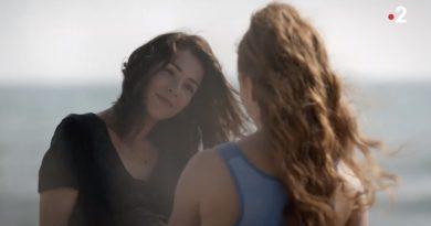 Un si grand soleil en avance : Elise et Sofia se réconcilient (résumé + vidéo épisode n°506 du 19 octobre 2020)