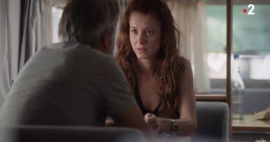 Un si grand soleil : Sofia visée par le tueur, Johanna revient en arrière, ce qui vous attend lundi 18 janvier (épisode n°561 en avance)