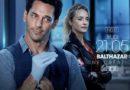 Audiences TV prime 26 novembre 2020 : « Balthazar » évidemment leader, flop pour « Vous avez la parole »