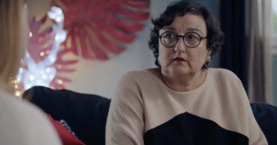 Demain nous appartient : Catherine Benguigui va incarner la mère de Georges