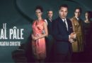 « Le cheval pâle »  d'après Agatha Christie : mini-série inédite le 14 décembre 2020 sur C8