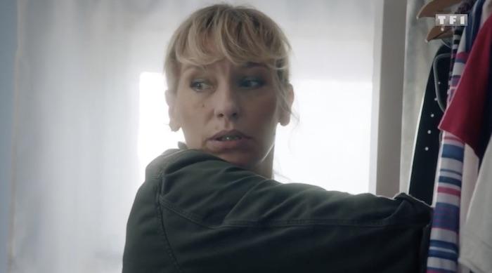 Demain nous appartient spoiler : Laura soupçonnée par la police (VIDEO)