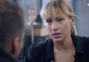 Demain nous appartient spoiler : Aurore balance Sofia à la police ! (VIDEO)