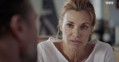 Ingrid Chauvin (Demain nous appartient) annonce sa rupture avec Thierry Peythieu