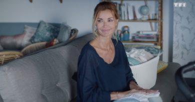 Demain nous appartient en avance : Chloé parle à Judith (résumé + vidéo épisode 789 DNA du 4 novembre 2020)