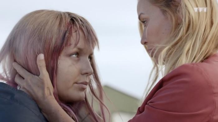 Demain nous appartient en avance : Chloé retrouve Judith (résumé + vidéo épisode 787 DNA du 2 novembre 2020)