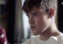 Demain nous appartient en avance : Martin confronte Jules (résumé + vidéo épisode 805 DNA du 26 novembre 2020)