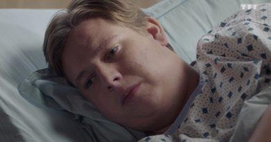 Demain nous appartient en avance : Luke hospitalisé à son tour (résumé + vidéo épisode 793 DNA du 10 novembre 2020)