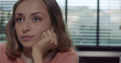 Demain nous appartient en avance : Sofia confronte William (résumé + vidéo épisode 791 DNA du 6 novembre 2020)