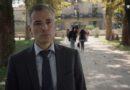 Ici tout commence : Guillaume a un grave accident, Teyssier viré, ce qui vous attend vendredi 27 novembre (épisode n°20 en avance)