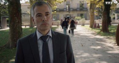 Ici tout commence : Guillaume amnésique, Vincent se dispute avec Jérémy, ce qui vous attend vendredi 4 décembre (épisode n°25 en avance)