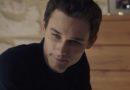 Ici tout commence : Louis se venge, Salomé surprend Elodie et Louis, ce qui vous attend lundi 18 janvier (épisode n°56 en avance)